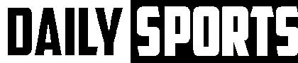 DailySports Logo